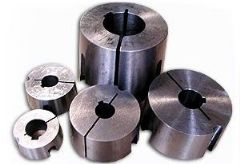 1008 Taper Lock Bush - Metric Shafts